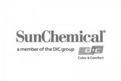 sun-chemical-printing-inks-and-pigments-logo.jpg