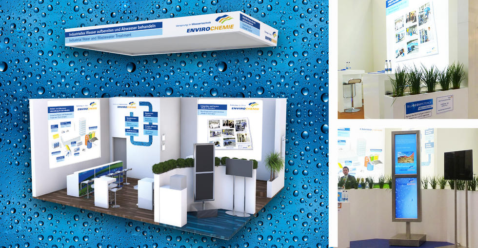 env-collage-ifat-2013