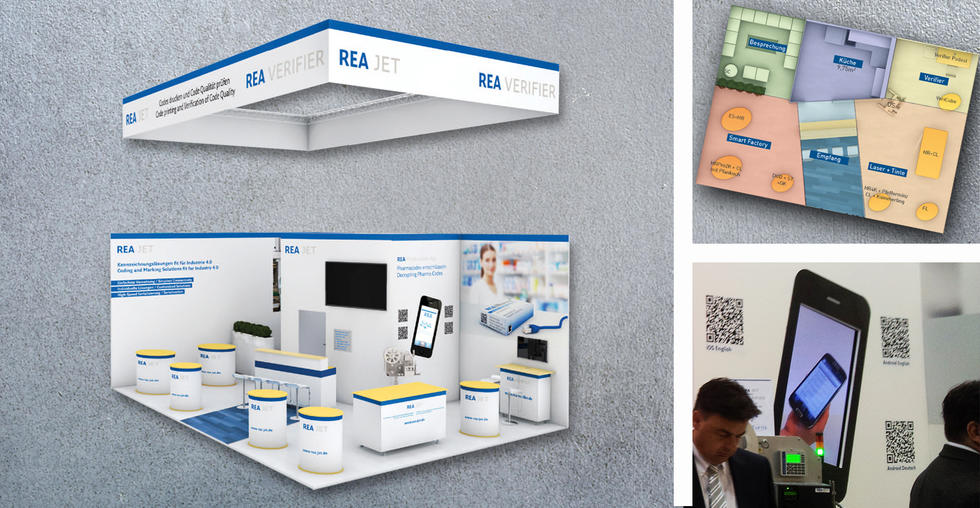 rea-collage-messe-interpack